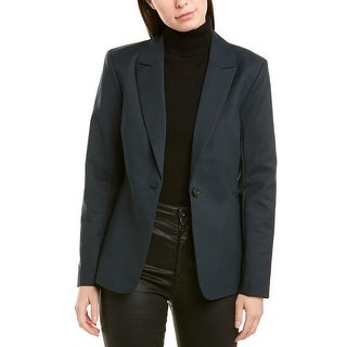 Link to Ecru Blazer Similar Items in Suits & Suit Separates