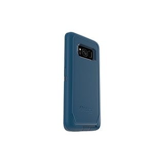 OtterBox DEFENDER SERIES for Samsung Galaxy S8 - Bespoke Way