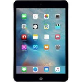 E-Replacements - Ipadm2b16 - Refurbished Ipad Mini 2 16Gb S https://ak1.ostkcdn.com/images/products/is/images/direct/2f63344a22acb14bd94d544782fc007464fdc0c9/E-Replacements---Ipadm2b16---Refurbished-Ipad-Mini-2-16Gb-S.jpg?impolicy=medium