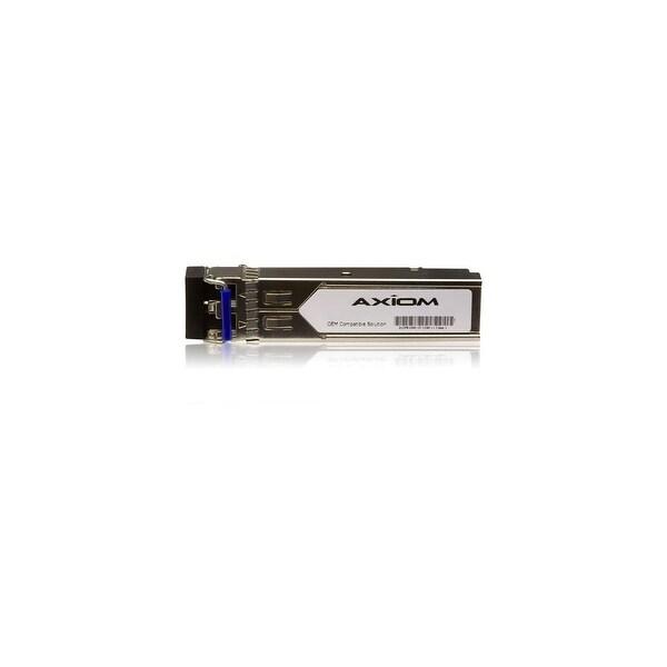 Axion I-MGBIC-GSX-AX Axiom SFP (mini-GBIC) Transceiver Module for Entersays - 1 x 1000Base-SX1 Gbit/s