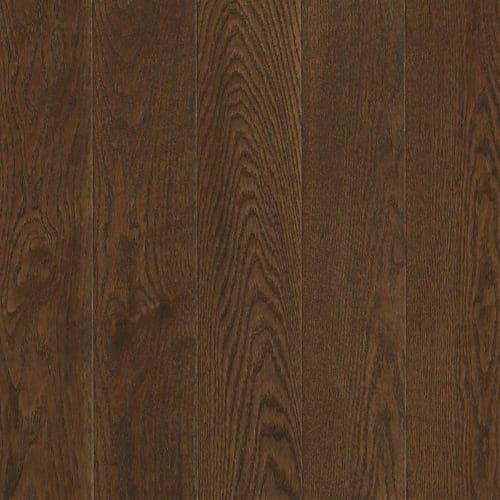 Delacora Fpsk2h2mmo Builders Grade Red Oak Solid Hardwood Flooring 2 1 4