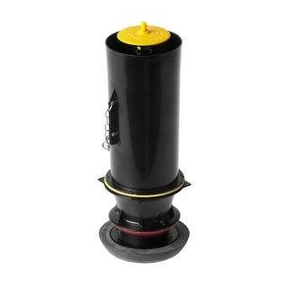 Kohler 1188999  Replacement Flush Valve Kit