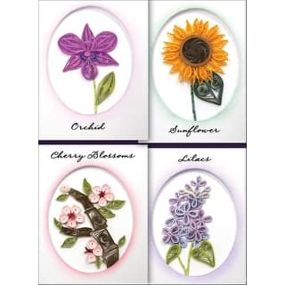 Quilling Kit-Elegant Floral Cards|https://ak1.ostkcdn.com/images/products/is/images/direct/2f6c4dd4e5e14975b9f6e1074020663932ff8888/Quilling-Kit-Elegant-Floral-Cards.jpg?impolicy=medium