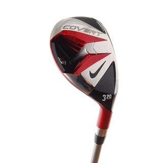 New Nike VRS Covert Hybrid #3 20.0* RH w/ AxivCore 70g R-Flex Graphite Shaft|https://ak1.ostkcdn.com/images/products/is/images/direct/2f701ec7df7bdb38351d2e2ecd949ee76a3200b6/New-Nike-VRS-Covert-Hybrid-%233-20.0*-RH-w--AxivCore-70g-R-Flex-Graphite-Shaft.jpg?impolicy=medium
