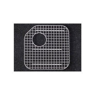 Rohl WSG6327LG Wire Basin Rack for the Large Basins of Rohl 6337, 6327, 6317 and