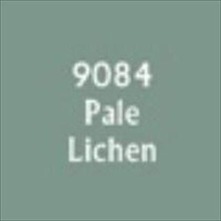 Reaper Miniatures 9084 Master Series Paint, Pale Lichen