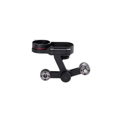 DJI CP.ZM.000285 Part 37 Osmo X5 Adapter Accessory