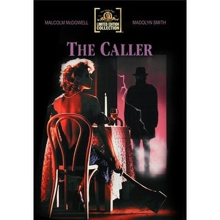 Caller_ The DVD Movie 1989