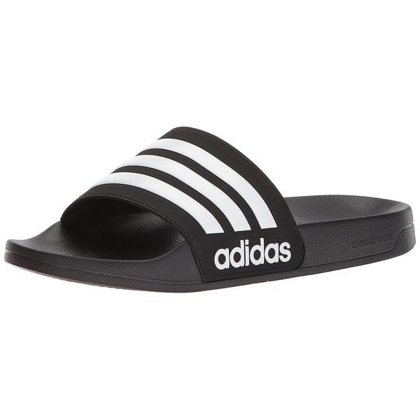 4c9640d4c Shop Adidas Men s Adilette Shower Slide Sandal
