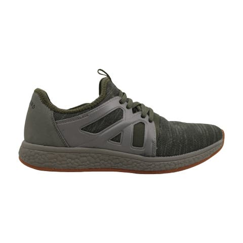 Bare Traps Womens Brianna Low Top Lace Up Tennis Shoes - 5