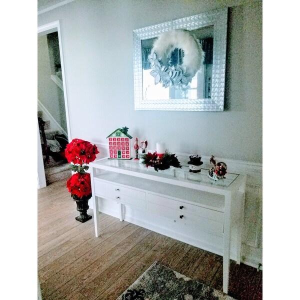 Super Top Product Reviews For Strick Bolton Aristo Gloss White Short Links Chair Design For Home Short Linksinfo