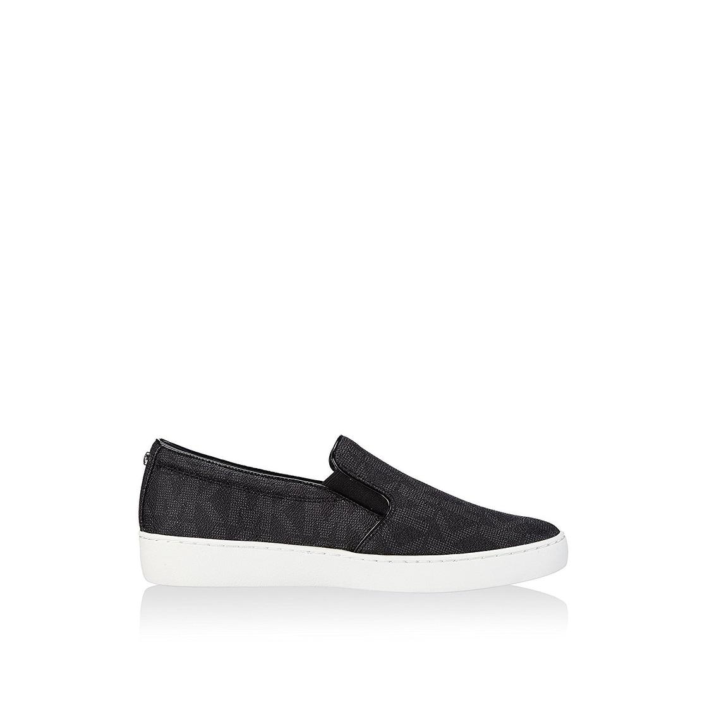 cae2ffeb66b2 Michael Kors Shoes