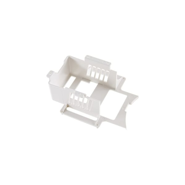 DJI CP.PT.000293 Part 106 Center Board Compartment for Pro/Adv/Std Phantom 3