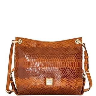 Shoulder Bags - Shop The Best Brands up to 15% Off - Overstock.com