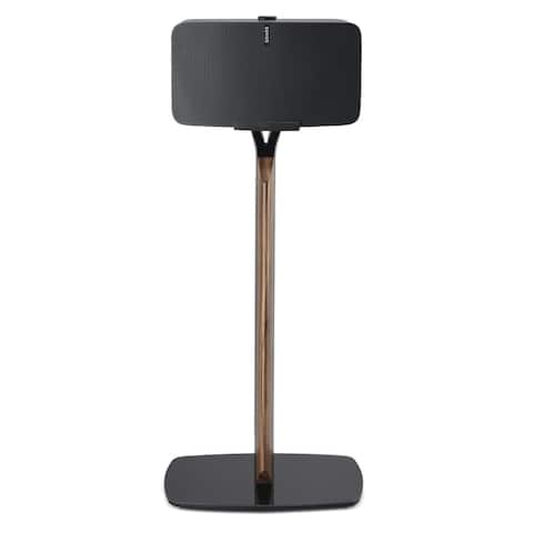 Flexson Premium Floor Stand for Sonos PLAY:5