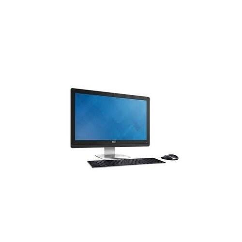 Dell - Wyse 5040 Aio Thinos 8.1 8Gf/2Gr Has 5