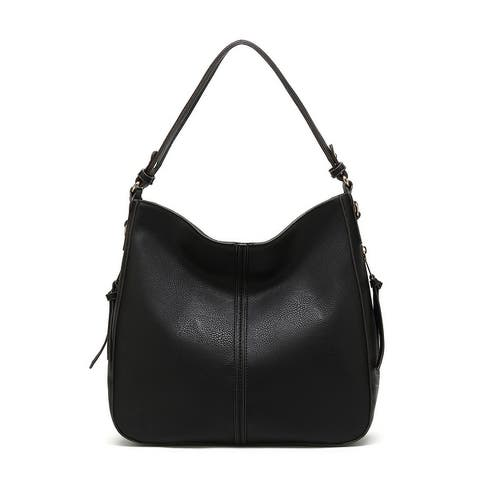 Style Strategy Jane Hobo Bag