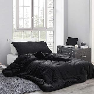 Byourbed 'Me Sooo Comfy' Bedding