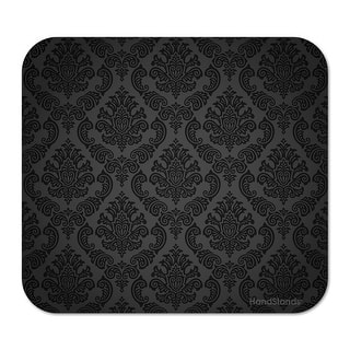 Deluxe Mouse Mat- Black & White Damask|https://ak1.ostkcdn.com/images/products/is/images/direct/2f890fe8067c830c0fd2bee8f3f501f2ca71ddd1/Deluxe-Mouse-Mat--Black-%26-White-Damask.jpg?impolicy=medium