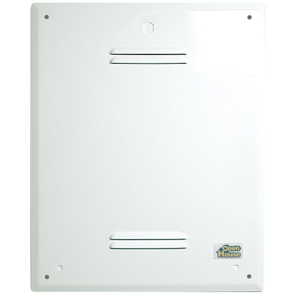 "Open House Hc18A 18"" Enclosure Cover For Ohsh318"