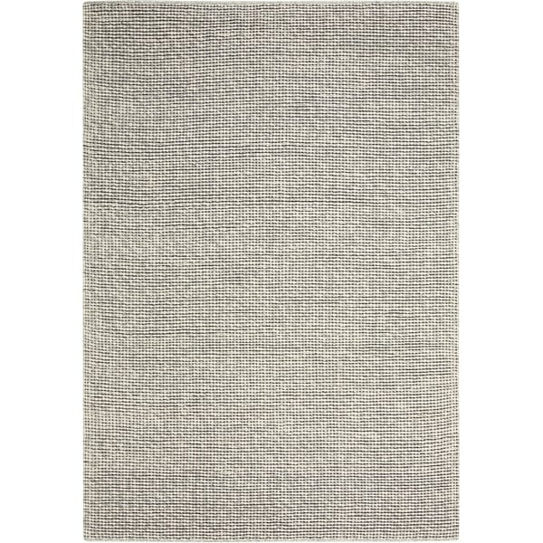 Calvin Klein Home Lowland Area Rug. Opens flyout.