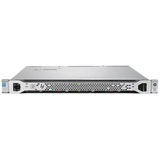 HP ProLiant DL360 Gen9 ProLiant DL360 Gen9 Server