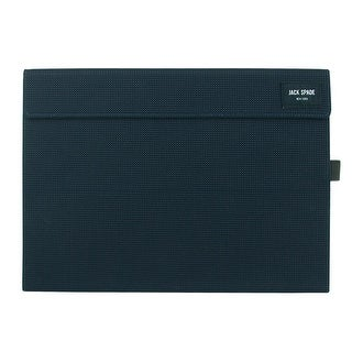 Jack Spade Wrap Folio for Microsoft Surface Pro 3/4, Navy