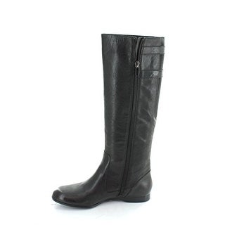 Enzo Angiolini Zarynn Women's Boots