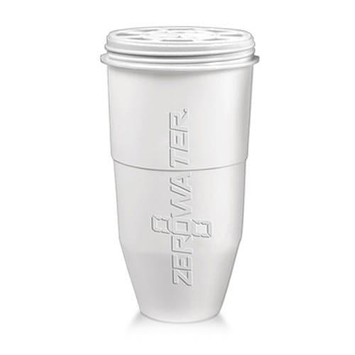 ZeroWater Genuine Filter For Pitchers & Dispenser ZR-001 (8 Pack)