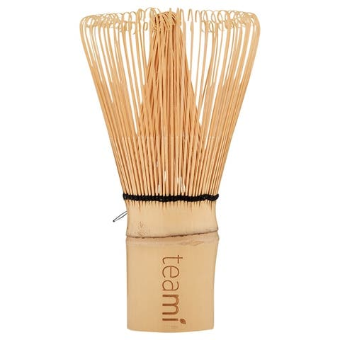 Teami Blends Matcha Whisk 9.4 oz/280 ml