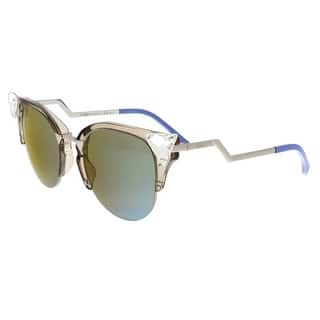 6a411a5e871 Fendi Sunglasses
