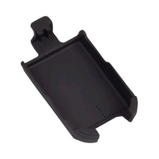 Wireless Solutions Premium Holster with Ratcheting Belt Clip for Motorola V300 (