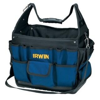 Irwin 585-420-002 Pro Large Tool Organizer