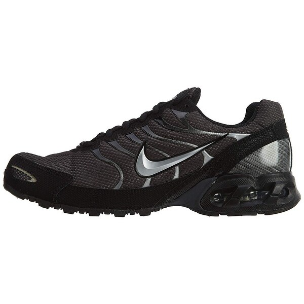 Shop Nike Men's Air Max Torch 4 Running Shoe Anthracite