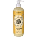 Burt's Bees Baby Bee Shampoo & Wash, Fragrance Free 21 oz - Thumbnail 0