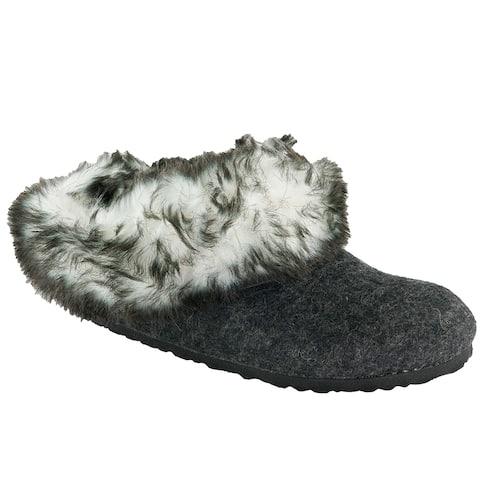 b4954d80364 Birkenstock Shoes | Shop our Best Clothing & Shoes Deals Online at ...