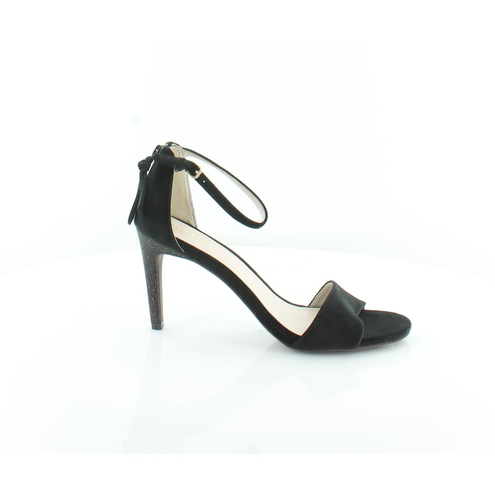 4f861f3a6d7 Buy Cole Haan Women s Sandals Online at Overstock