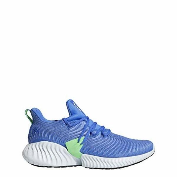 eee240cb6 Shop Adidas Men s Alphabounce Instinct Running Shoe - Free Shipping ...
