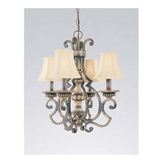 design classic lighting suspension shop classic lighting 92704 22