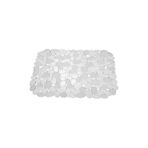 InterDesign Regular Clear Sink Mat