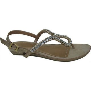 8f8d33e3ad65 Buy Size 8 Kenneth Cole Reaction Women s Sandals Online at Overstock ...