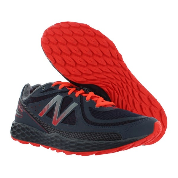 New Balance Fresh Foam Running Men's Shoes Size - 12 d(m) us