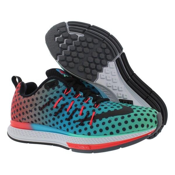 Nike Elite 8 Running Women's Shoes Size