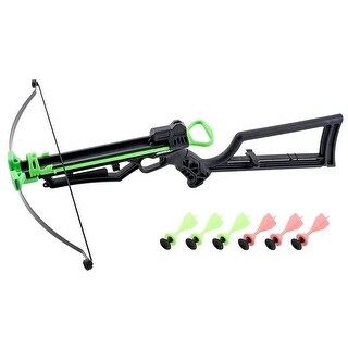 Precision Shooting Equipment Quantum Toy Crossbow