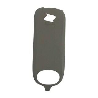 Used NEXTEL I415 Gray Door