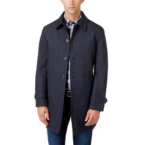 0e71eea09 Tommy Hilfiger Men's Clothing | Shop our Best Clothing & Shoes Deals ...
