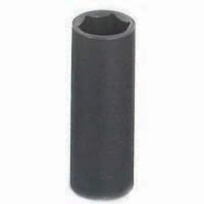 Mintcraft MT6580171 Impact Socket 1/2 Drive