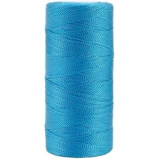 Nylon Thread Size 2-Parakeet