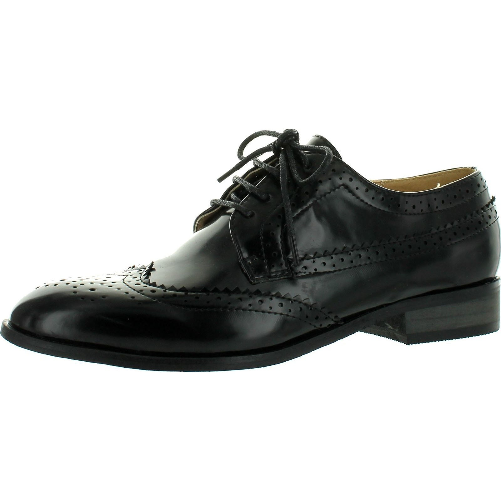 0538a2ee5 Buy Women's Oxfords Online at Overstock | Our Best Women's Shoes Deals