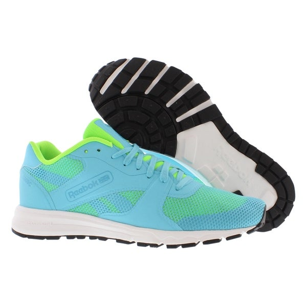 Reebok Ul 6000 Cage Running Men's Shoes Size - 7.5 d(m) us